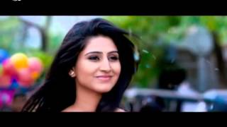 Kaai-Raja-Kaai-Movie---Sunn-Le-Meri-Jana-Song-Trailer