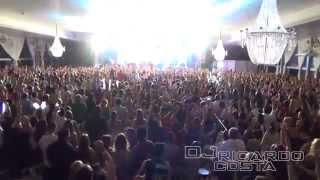 Grupo Roupa Nova +DJ Ricardo Costa