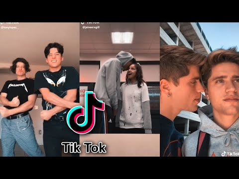 Bust It Open (Tik Tok Compilation)