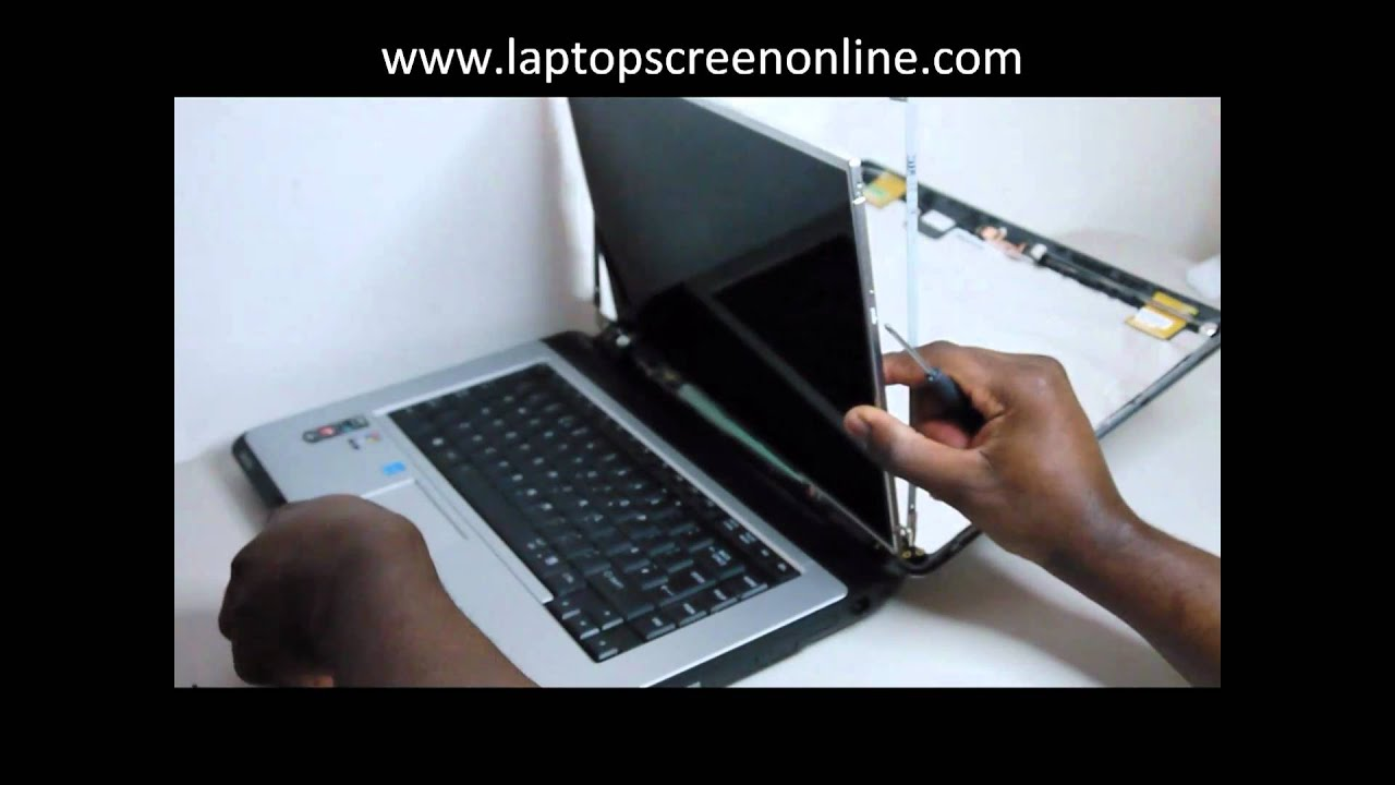 how to keep monitor on when laptop is closed