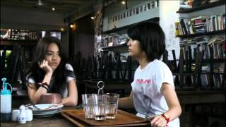 Full Thailand Youth Film PRIMARY LOVE / Mor 3 Pee 4