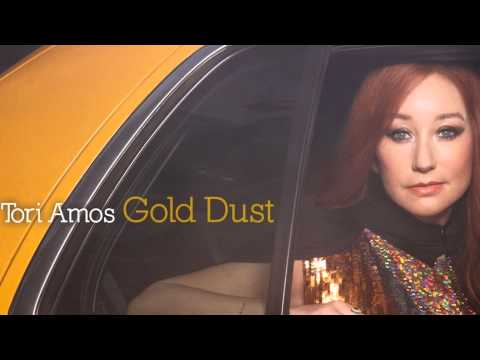Tori Amos Flavor Peter Rauhofer Big Room Mix