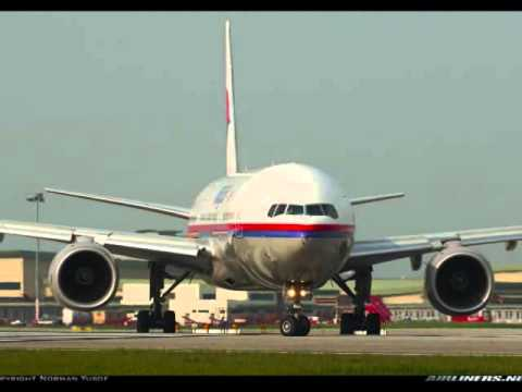 US allows Boeing airplane component sales to Iran | BREAKING NEWS - 5 APRIL