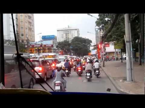 BO SUU TAP HINH ANH VIDEO TPHCM 2011 ĐƯỪNG NGUYỄN THỊ MINH KHAI TÔN ĐỨC THẮNG Q 1  so8   2p42``
