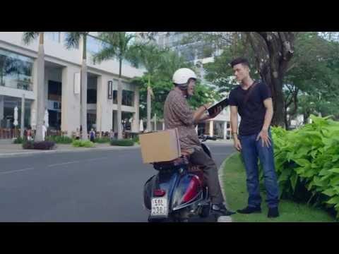 Không Nói Được - Official Trailer -  Khởi chiếu 7/11/2014