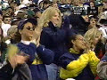 1997: Michigan vs. MSU - Woodsons one hand int