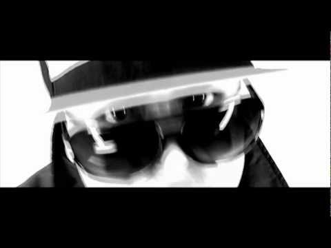 "Don Aero ""IDOLO"" (OFFICIAL VIDEO) HIP HOP MEXICANO"