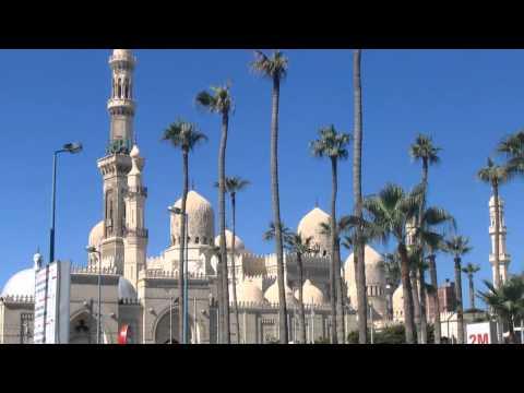 القرآن الكريم : سورة الأحزاب Quran Translation -Ajmy: Al-'Ahzab : 33