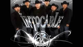 Para que volver (audio) Intocable