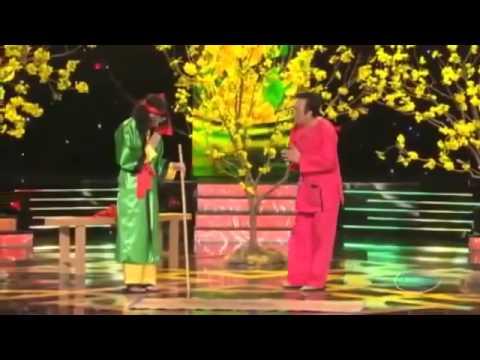 Hài Hoài Linh - Mình Yêu Nhau Đi - Mới nhất 2014