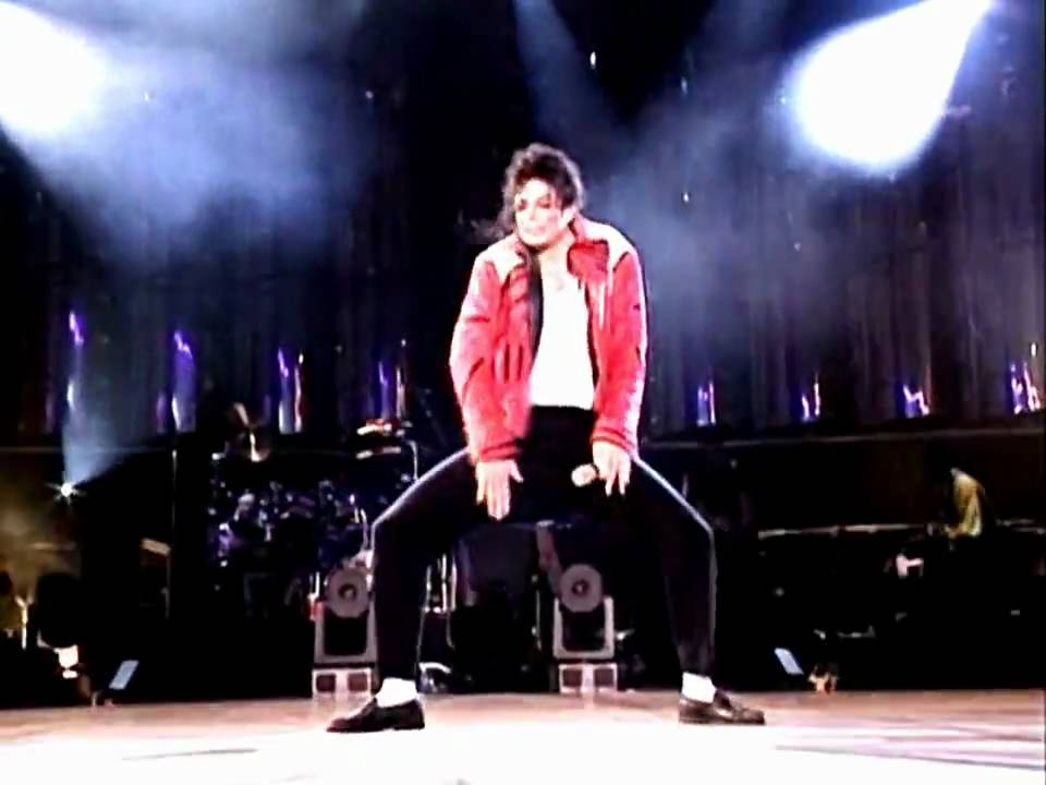 ... it (HD-Live in Bucharest 1992) - YouTube