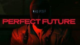 RUINER - Bejelentés Trailer
