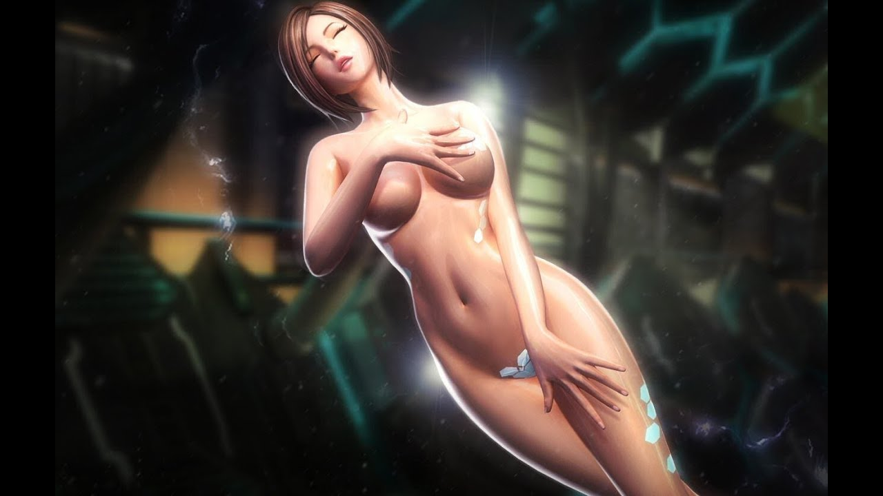 Nude mod for mangos erotic image