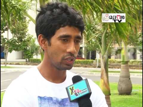 It hurts when an innings like that goes in vain: Wriddhiman Saha