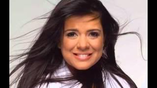 Mara Maravilha - Não Faz Mal ( Eu To Carente Mas Eu Tô Legal ) view on youtube.com tube online.