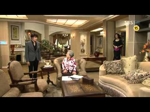 Loving You a Thousand Times Episode 12 - Part 5.flv