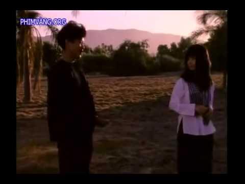 Vân Sơn 01 - Đại chiến ma nữ đa tình ( p1