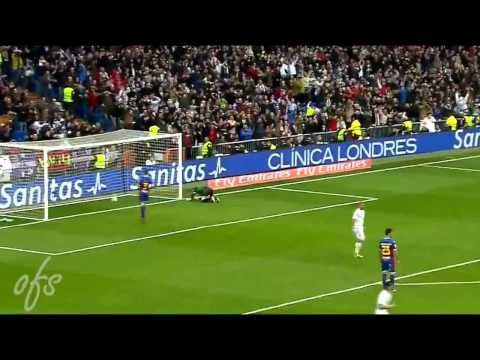 Real Madrid vs Elche 3 0 ~ SUMMARY ALL GOALS HD ~ Real Madrid 3 0 Elche ~ 22 02 2014