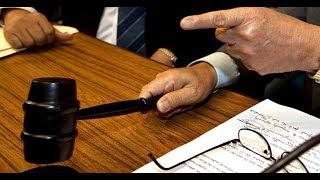 بالفيديو..هذه هي الصدمة التي تلقاها التلميذ اللي شرمل الأستاذة ديالو فكازا داخل المحكمة   |   خبر اليوم