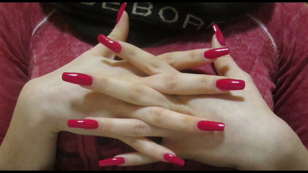 Фетиш ногти фото, Фетиш ногтей Форум 7 фотография