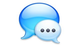 Enable IMessage On Hackintosh Or VMware Mac OS X