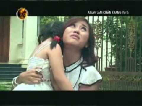 Bai Hat Khien Em Dau Long Lam Thien Nhat (Lam Chan Khang - Vu Tram Anh)