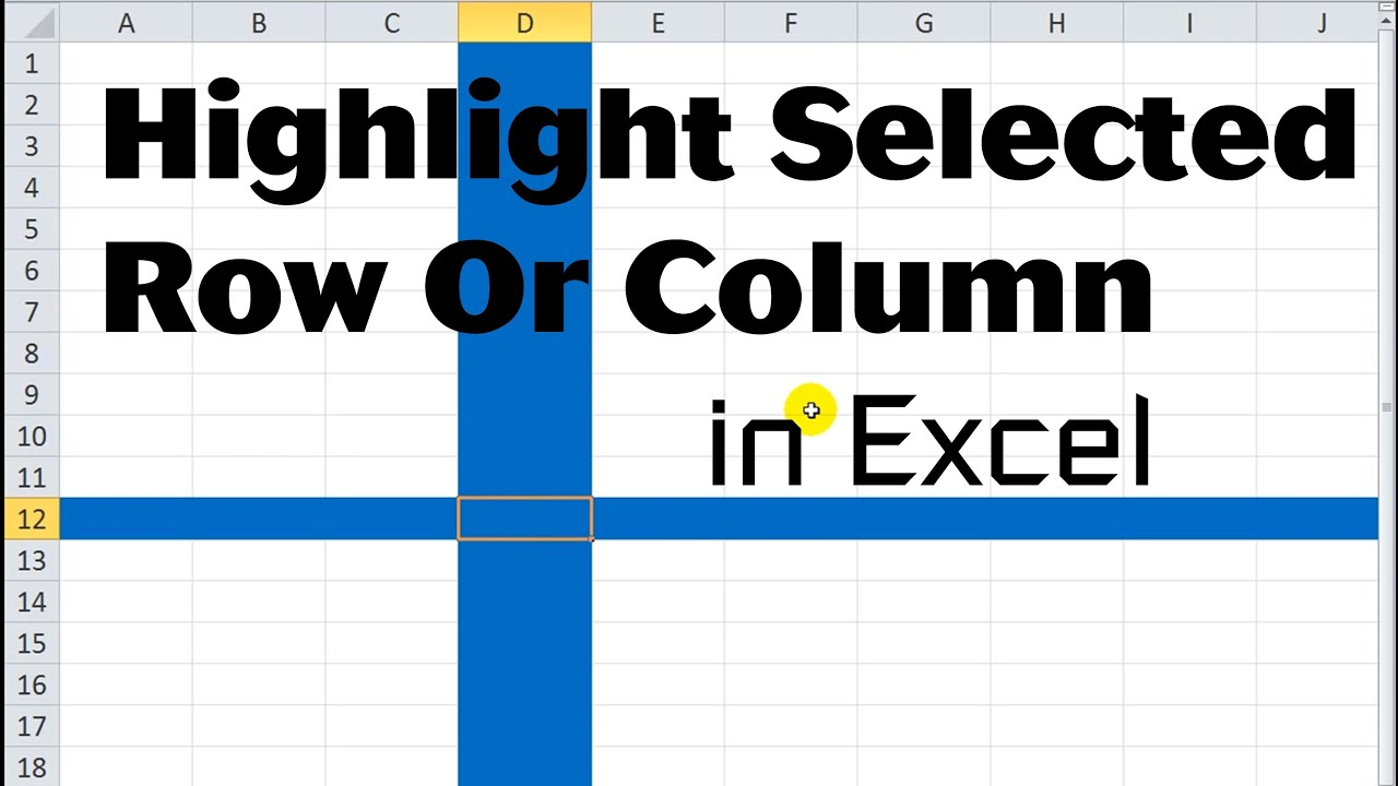 how to add a row in fx google sheets