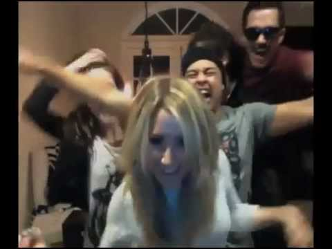 Call Me Maybe - [Music Video] ft. Justin Bieber,Selena Gomez,Ashley Tisdale & OTHER!