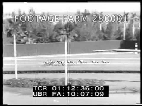 250001-13