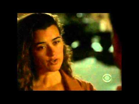 Tony & Ziva | Life Without You | 11x01 &11x02