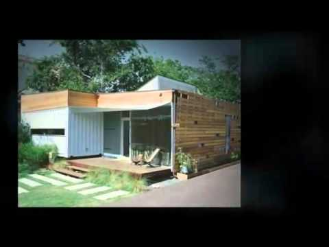 CONTAINER HOMES!!!.mp4