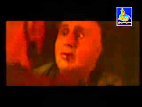 Islamic Movie - Hazrat Ibrahim (a.s) Urdu 6/12