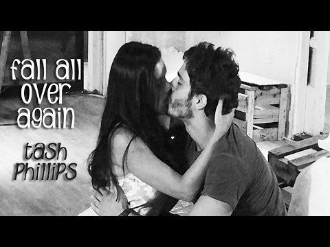 Fall All Over Again Tash Phillips (TRADUÇÃO) TRILHA SONORA