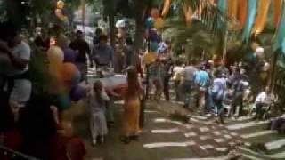The Next Best Thing (2000) Movie Trailer