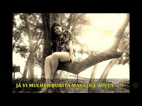 Donzela - Luan Santana  (Ao Vivo 2013)
