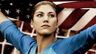 Hope Solo Domestic Dispute 911 Call Released