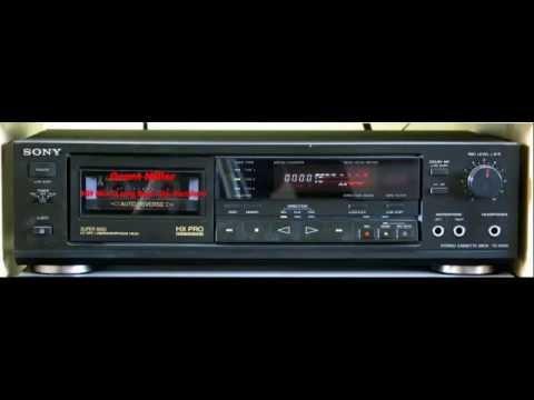 Grant Miller - Hit Mix (Long Bass Up Version)