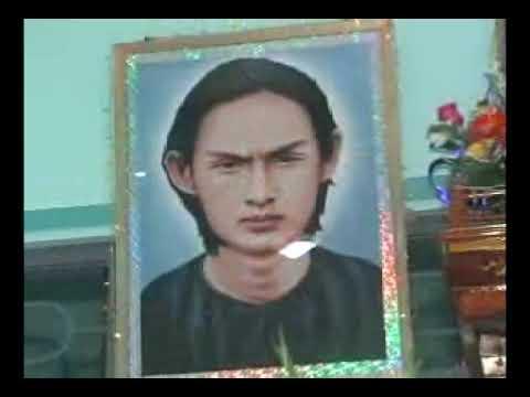 PGHH - Quy ma pha roi - Tu si Nguyen Van Huong - HoaHaoMedia.Org