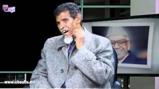 يوميات سجين مغربي بسجون البوليساريو : هكذا كنت أستفز الجلادين ليقتلونني وأنتهي من التعذيب   |   ضيف خاص