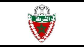 حصاد اليوم.. إعتقال مرشحين لاجتياز مباريات الشرطة بالمغرب بسبب الغش | حصاد اليوم