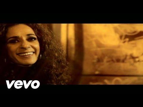 Rosario - Soy Rebelde