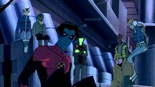 Wolverine & The X-Men: Ep-6 (Full Episode)