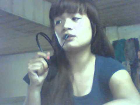 Người con gái thủy chung - Châu ngọc linh- DLJ cover