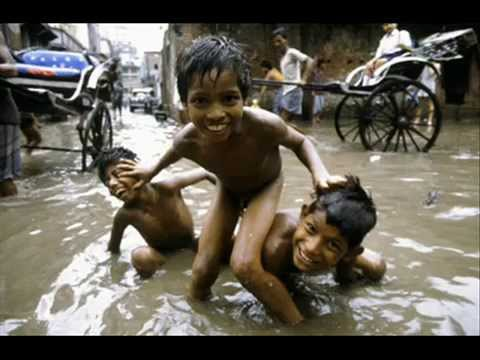 vibration urban street children (mascota).wmv