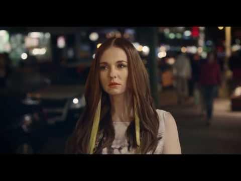 T-killah ft. Лена Катина - Я Буду Рядом