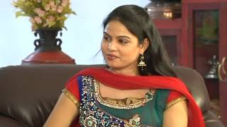 Krishna-About-Comedy-Movie-Action-3D-Part-1