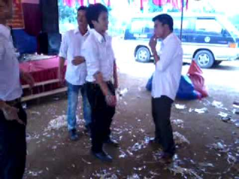nhay dam cuoi hong+binh Thanh Nho TC Nghe An2
