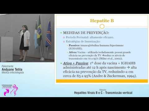 MESA REDONDA PATOLOGIAS TRIADAS NO PEPG - 02