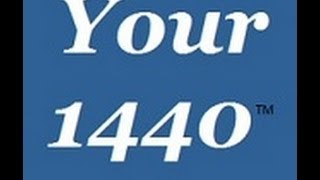 Your 1440