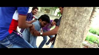 Pichekkistha-Movie-Light-Tisko-Song-Trailer